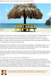 e-follows_Mehr Freizeit und trotzdem nicht weniger Erfolg_EO Institut