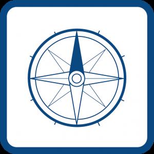 Kompass Pikto 300x300 - Führung