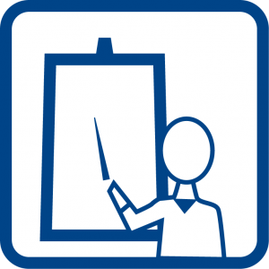 P Praesentation 300x300 - Seminare & Workshops