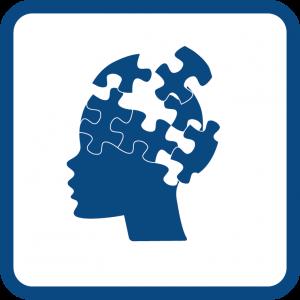 Puzzle Pikto 1 300x300 - Psychische Gesundheit