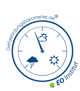 Barometer Kreisschrift mitLogo 264x300 - Aktuelle Forschungsprojekte