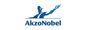 AkzoNobel - Beratung