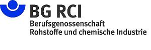BG RCI - Gesundheitstage