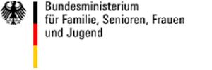 BMFSFJ - Seminare & Workshops