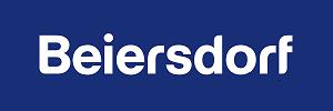 Beiersdorf - Psychische Gesundheit