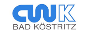 Chemiewerk Bad Koestritz GmbH - Beratung