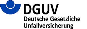 DGUV - Psychische Gesundheit