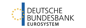 Deutsche Bundesbank - Organisation