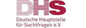 Deutsche Hauptstelle für Suchtfragen - Evaluation