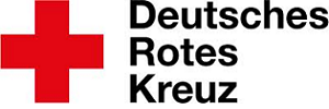 DeutschesRotesKreuz - Seminare & Workshops