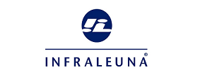 InfraLeuna - Beratung