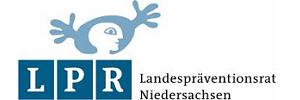 Landespräventionsrat Niedersachsen - Evaluation