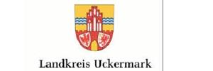 Landkreis Uckermark - Beratung