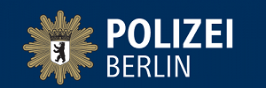 PolizeiBerlin Logo 500x175 - Kultur & Vielfalt