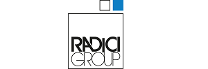Radici - Change Management