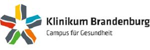 Städtisches Klinikum Brandenburg - Organisation