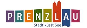 Stadt Prenzlau - Gesundheitstage