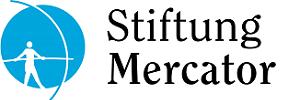 Stiftung Mercator - Kultur & Vielfalt