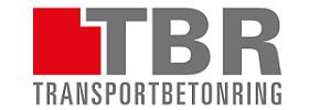 TBR - Selbstmanagement