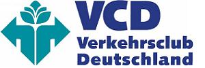 Verkehrsclub Deutschland - Kultur & Vielfalt