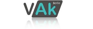 Verwaltungsakademie Berlin - Arbeit im Team