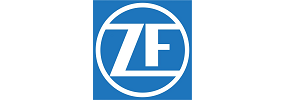 ZF - Gesundheitstage