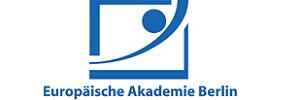 eab logo - Seminare & Workshops