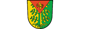 fredersdorf vogelsdorf Kopie - Gesundheitstage