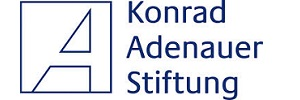 kas - Seminare & Workshops