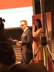 IMG 5944 225x300 - Preisverleihung CHKD Invest Award