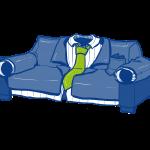 Couch 150x150 - EO Akademie
