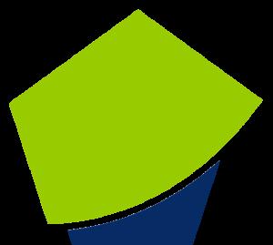 EO Logo EO Institut 300x269 - Studie Innere Kündigung