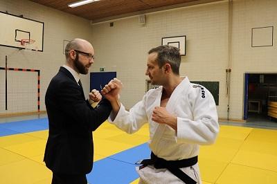 IMG 0157 1 - Sparring für Führungskräfte – Kampfsport als innovativer Coaching-Ansatz für Manager