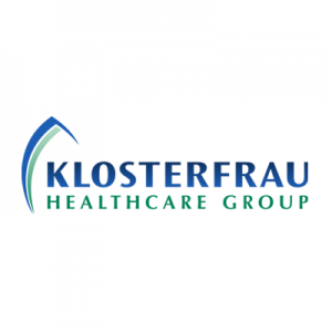 Klosterfrau 300x300 - Referenzen