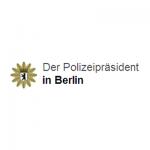 Polizeipräsident 150x150 - Referenzen