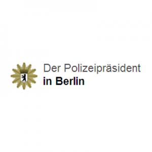 Polizeipräsident 300x300 - Referenzen