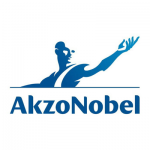 akzonobel 150x150 - Referenzen