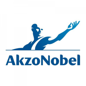 akzonobel 300x300 - Referenzen