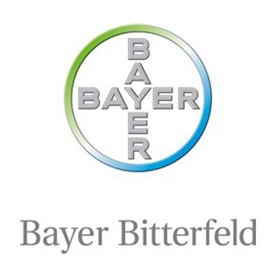 Bayer Bitterfeld