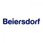 beiersdorf 150x150 - Referenzen