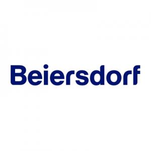 beiersdorf 300x300 - Referenzen