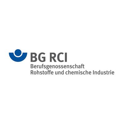 BG RCI