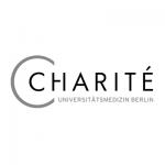 charite 150x150 - Referenzen