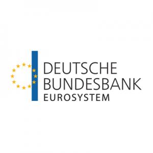deutschebundesbank 300x300 - Referenzen