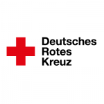 deutschesroteskreuz 150x150 - Referenzen