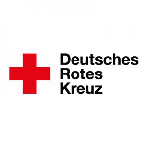 deutschesroteskreuz 300x300 - Referenzen
