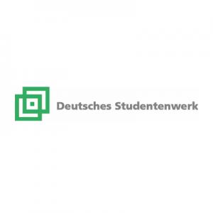 deutschesstudentenwerk 300x300 - Referenzen