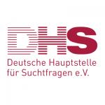 dhs 150x150 - Referenzen