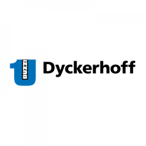dyckerhoff 300x300 - Referenzen