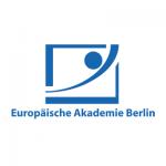 europäischeakademieberlin 150x150 - Referenzen